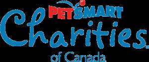 PetSmartCharities_CAN_Logo_RGB-